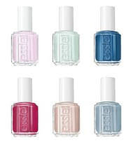 essie-hide-and-go-chic