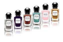 revlon-parfumerie-nailpolish