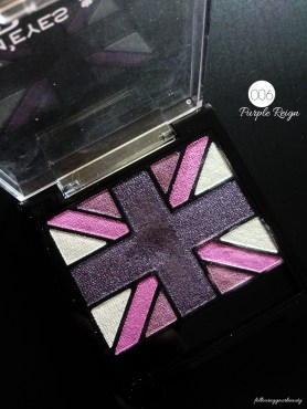 rimmel-glam-eyes-review-006