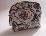 pochette-mac-following-your-beauty