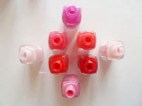 smalti-essie-tonalità-rosa-following-your-beauty