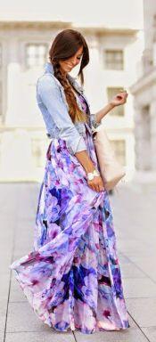 smalto-scuro-estate-consigli-outfit-colorato-2