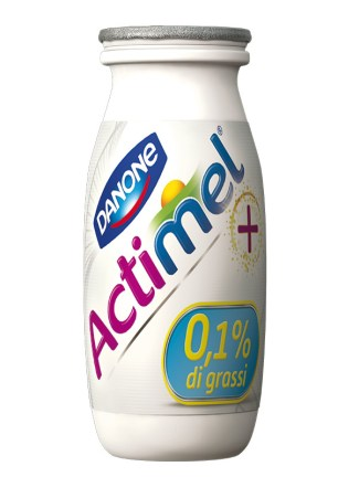 Actimel-singolo-Bianco01