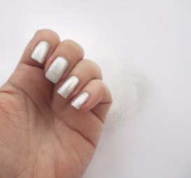 nails-inc-paint-can-5-british-beauty-blogger