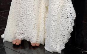 piedi-bianca-balti