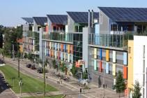 Edifici a Vauban