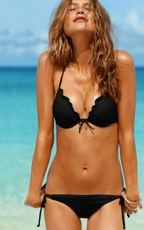 BeachSexy Faboulus Push-Up Triangle_$33-$13