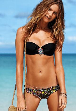 victoria's_secret_bikini