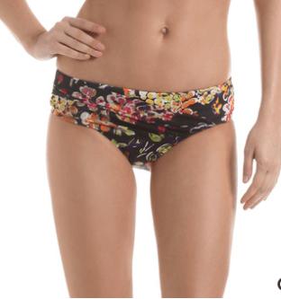 Culotte modellante 19,90€