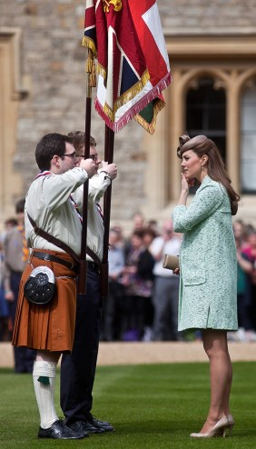 pregnant-kate-middleton-4