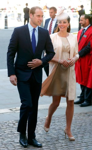 pregnant-kate-middleton-8