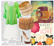 Polyvore_Zara_Short_Outfit
