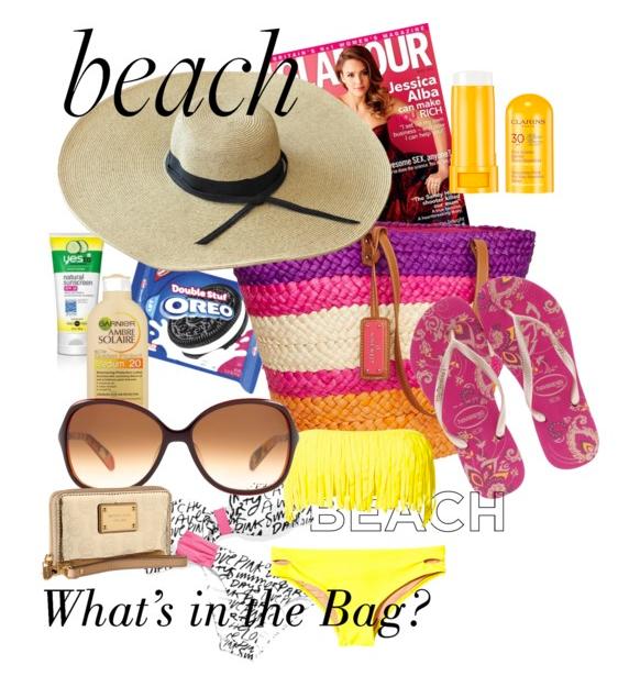 Polyvore_Beach_Bag