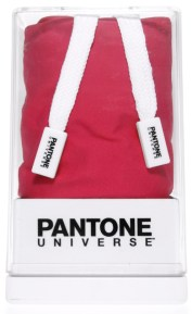 sait-tropez-beach-wear-pantone-1