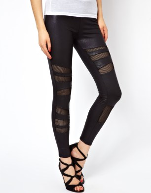 arrogant-cat-london-wet-look-leggings-with-mesh