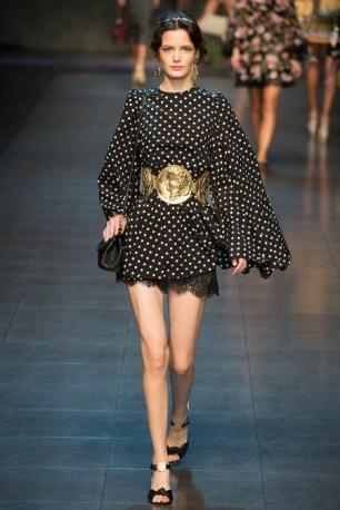 Dolce-e-Gabbana-MFW-SS-2014-19