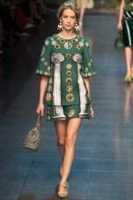 Dolce-e-Gabbana-MFW-SS-2014-10