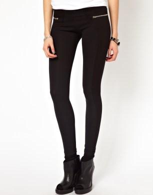 floyng-leggings-179€