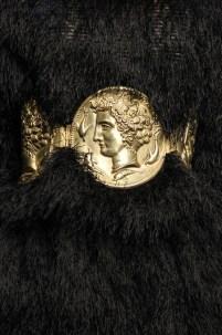 Dolce-e-Gabbana-MFW-SS-2014-16