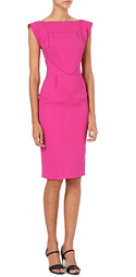 roland-mouret-watson-dress-pink