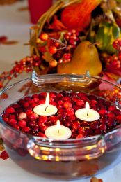 fall-candle-diy-red-berry