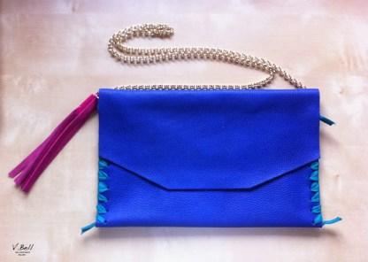 hellen-vbell-bluette-emerald-pink