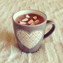 love-autumn-cup-of-hot-chocolate