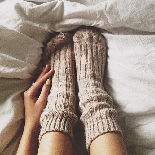 love-autumn-wool-soks