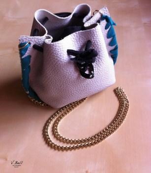 nadia-vbell-xs-pearl-emerald