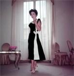 Elizabeth-Taylor-1953