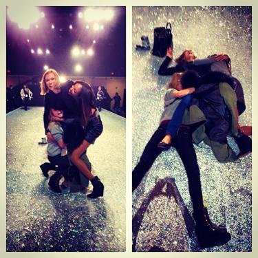 VSFS-2013-backstage-13