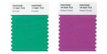 emerald-radiant-orchid