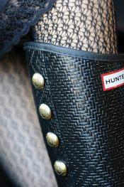 hunter-stivali-pioggia-dettaglio
