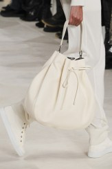 ralph-lauren-bag-white-casual