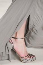 ralph-lauren-heels