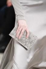 ralph-lauren-pochette-grey