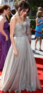 victoria-dress-grey-long-evening-dress