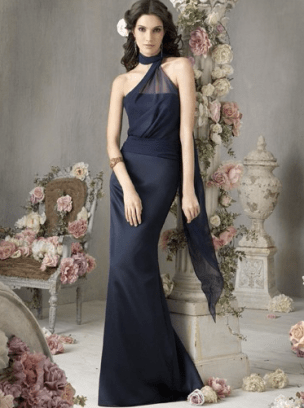 victoria-dress-navy-long-evening-dress
