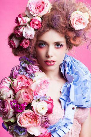 443_1dewinter_magazine_flower_promo_shoot_spring_2012_9_2_fashion_photography_lynn_lane_houston_texas_site