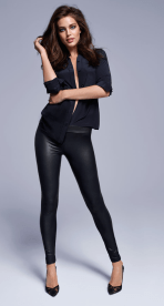 calzedonia-leggings-2014-5