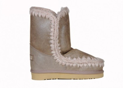 mou-boots-eskimo