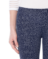 Stradivarius-leggings-pois-2014