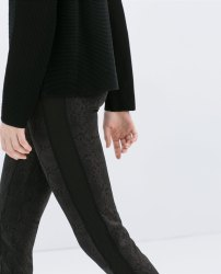 Zara-leggings-combined