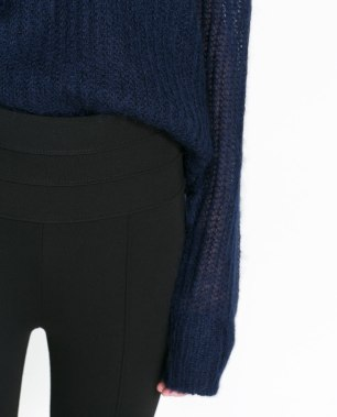 Zara-leggings-waistband-2014
