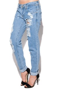 distressed-jeans-outfit-1
