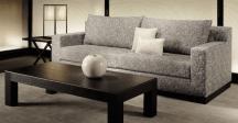 armani-casa-interior-design-3