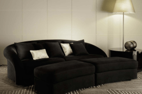 armani-casa-interior-design-6