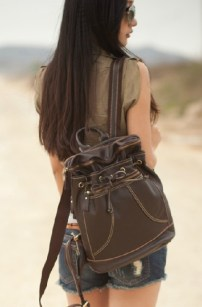 fashion-backpack-brown