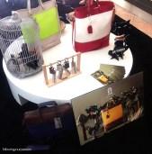 tdc-gattabuia-fashion-bags-2