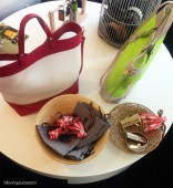tdc-gattabuia-fashion-bags-4